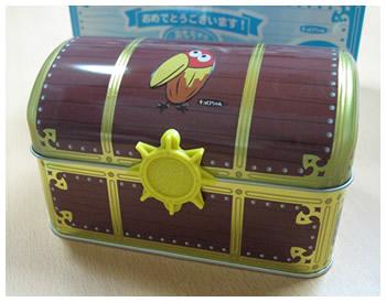 冒険缶02